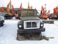 ГАЗ 3307. Продам ГАЗ3307, 4 500 куб. см., 5 000 кг.