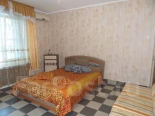Сдаются комнаты в мини-гостиницы