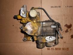 Топливный насос высокого давления. Mitsubishi: Chariot Grandis, Legnum, Galant, RVR, Aspire Двигатели: 4G64, GDI