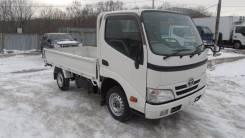Toyota Toyoace. 4WD/Бензин/Коробка/Без пробега, 2 000 куб. см., 1 500 кг.