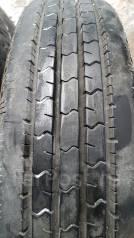 Dunlop SP LT 33. Летние, 2013 год, износ: 5%, 2 шт