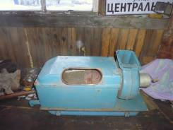 Печка. МТЗ 80