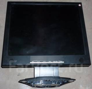 """Монитор 17'' A170E1-08 LCD торг с 1 рубля. 17"""" (43 см), технология LCD (ЖК)"""
