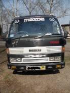 Mazda Titan. Срочно продам грузовик , 3 000 куб. см., 2 000 кг.
