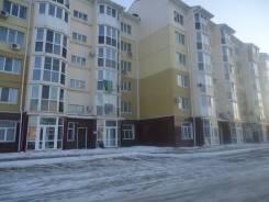 Продаётся отличное помещение район 19 школы. Улица Гоголя 5, р-н 19 школа., 95 кв.м. Дом снаружи