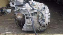 Автоматическая коробка переключения передач. Lexus RX350