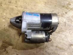 Стартер. Mazda Demio, DW3W Двигатели: B3E, B3ME, B3E B3ME