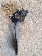 Педаль акселератора. Honda Fit, GE7, GE6, GE9, GE8