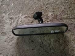 Зеркало заднего вида салонное. Honda Fit, GE7, GE6, GE9, GE8