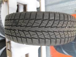 Bridgestone Blizzak Nordic. Зимние, износ: 30%, 1 шт