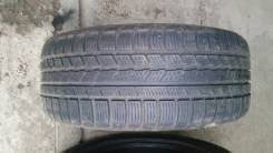 Roadstone Winguard Sport. Зимние, износ: 30%, 1 шт