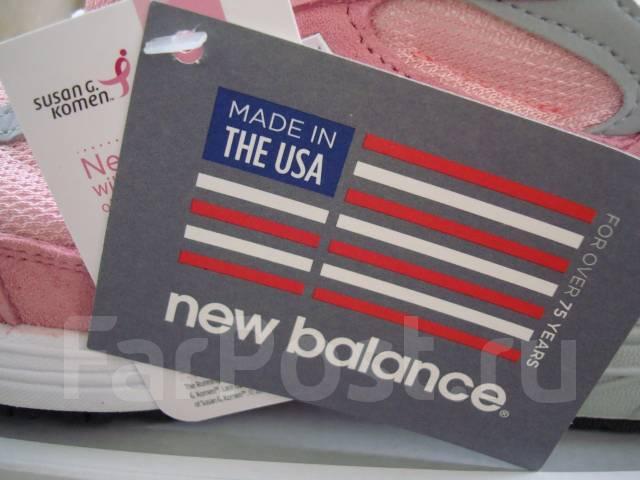 New Balance 993 Rosa Купить EDOhNMXw6J