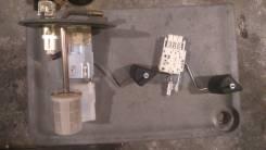 Датчик уровня топлива. Mitsubishi RVR, N74WG, N74W, N73W, N61W, N71W, N64W, N64WG, N73WG