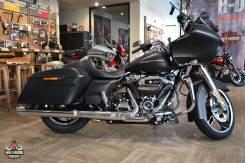 Harley-Davidson Road Glide Special FLTRXS. 1 746 куб. см., исправен, птс, без пробега
