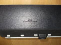 Подушка безопасности. Lexus GX460, URJ150 Двигатель 1URFE
