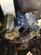 Двигатель J37A1 Acura MDX 3.7 YD2 2006-2013 300л