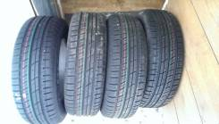 Cordiant Sport 2, 175/70R13