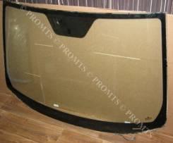 Стекло лобовое. Hyundai ix35, LM