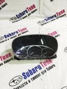 Спидометр. Subaru Impreza, GH8