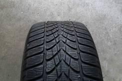 Dunlop SP Winter Sport 4D. Зимние, износ: 30%, 1 шт