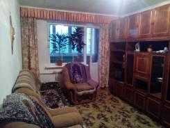1-комнатная, улица Ладыгина 9/1. 64, 71 микрорайоны, частное лицо, 36 кв.м. Комната