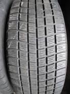 Michelin Pilot Alpin. Зимние, износ: 30%, 1 шт