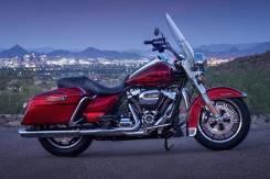 Harley-Davidson Touring Road King Classic. 1 746 куб. см., исправен, птс, без пробега
