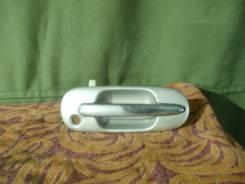 Ручка двери внешняя. Honda CR-V, RD1