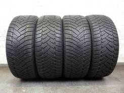 Dunlop SP Winter Sport M3. Зимние, износ: 30%, 4 шт