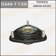 Опора стойки MASUMA SAM1136