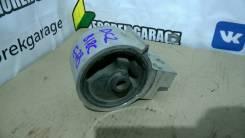 Подушка двигателя. Honda Integra, DC2 Двигатель B18C