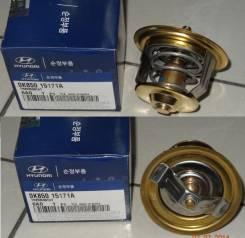 Термостат LX / L6 / L7 / D6DA / EF750 / F17E / 0K85015171A / AA61K15171 / 0K85015171