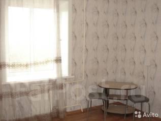 Комната, улица Тихоокеанская 220. Индустриальный, агентство, 13 кв.м.