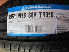 Triangle TR918, 195/60 R15