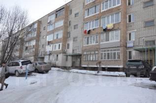 2-комнатная, улица Свердлова 19. Садгород, агентство, 51 кв.м. Дом снаружи