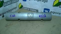 Крышка бронепроводов. Honda Torneo Honda Accord Honda Prelude Двигатель H22A