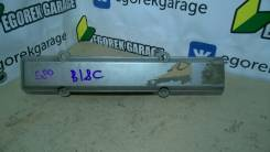 Крышка бронепроводов. Honda Civic, EG6, EK9 Honda Integra, DC2, EK9, EG6 Двигатели: B16A, B16B, B18C