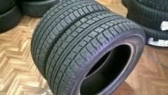 Toyo Observe Garit G30. Зимние, без шипов, износ: 10%, 2 шт