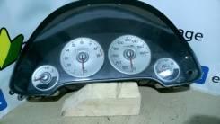Панель приборов. Honda Integra, DC5