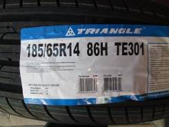Triangle Group TE301. Летние, 2016 год, без износа, 4 шт. Под заказ