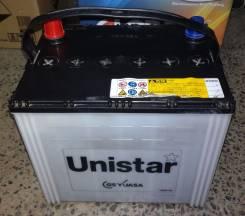 Unistar. 65А.ч., Обратная (левое), производство Япония