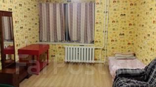 Сдам комнату девушке. 3-комнатная, улица Волховская 27, р-н Столетие, аренда долгосрочная (год и более), мне 22 лет, пол женский
