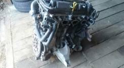 Двигатель в сборе. Suzuki Grand Escudo Suzuki Grand Vitara Двигатель J20A