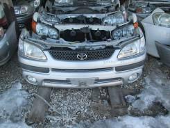 Ноускат. Toyota Corolla Spacio, AE111, AE115