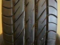 Dunlop Eco EC 201. Летние, износ: 10%, 2 шт