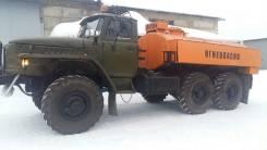 Урал 375Д. Продается ТЗ-5434, 14 860 куб. см., 5,50куб. м.