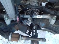 Рулевая рейка. Nissan DAYZ, B21W