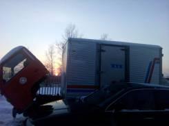 Isuzu Elf. Продам грузовик изудзу эльф, 3 600 куб. см., 3 000 кг.