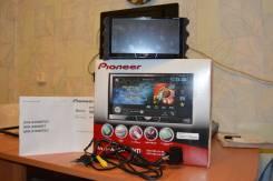 Pioneer AVH-X4600DVD