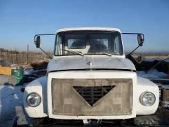 ГАЗ 3307. Продается Ассенизатор газ 3307, 4 500 куб. см.